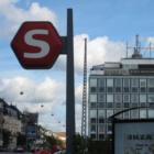 Sanemøllen_station_1_140px